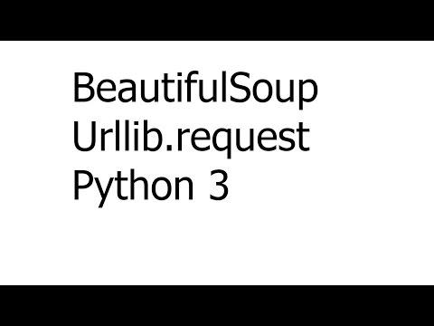 Python, BeautifulSoup парсинг + скачивание картинок с сервиса Wallheaven.cc