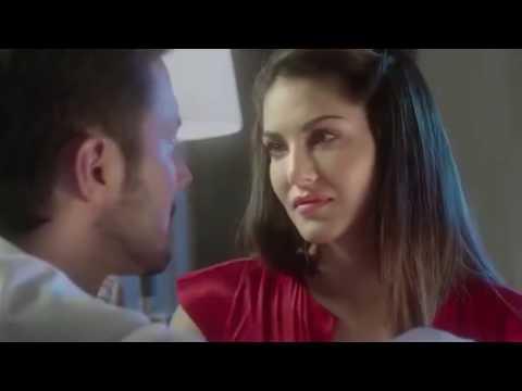 Pyaar De Title Video Song   Beiimaan Love ...