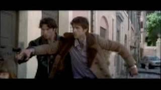 Trailer Romanzo Criminale en Español