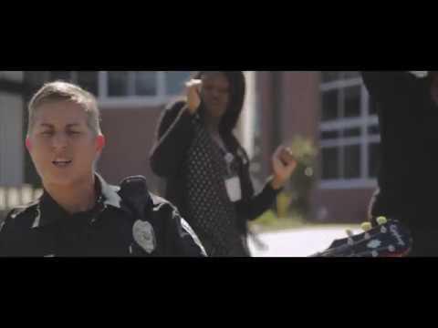 gtcc-police-lip-sync-challenge-video