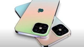 Iphone X Ringtone, iphone 10 X ringtone, iphone10 ringtone,Apple iPhone X Ringtone