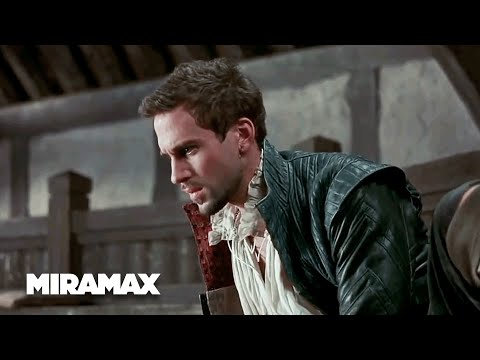 Shakespeare in Love | 'Auditions' (HD) -...
