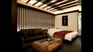 HOTEL AILU 池袋/ラブホ/ラブホテル □URL http://www.hotel-ailu.com...