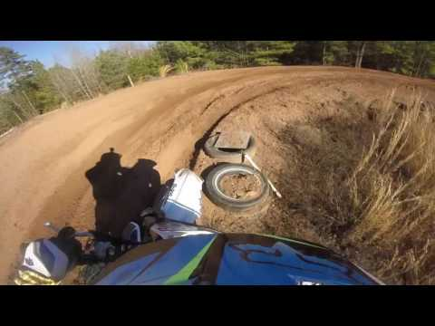 Alex Wagers | Devil's Ridge MX
