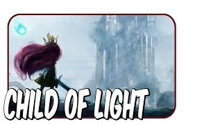 Sly Vs The World | Child of Light | Dreaming to be Alive | Ep.7-1