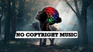 RYYZN - Daylight   No Copyright Music