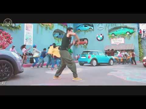 Gulebagavali guleba song & lyrics