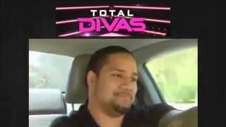 Total Divas Season 3 Episode 15 ~ wwe total divas season 3 episode 15 full show ~ 8/2/2015