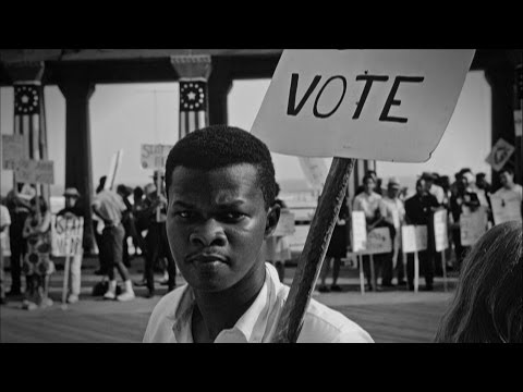 Freedom Summer: How Civil Rights Activists Braved Violence to Challenge Racism in 1964 Mississippi