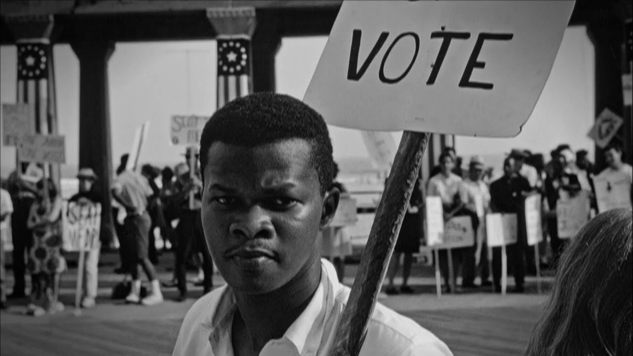 mississippi freedom summers Freedom summer a campaign in mississippi during the summer of 1964 to register as many african american voters as possible mississippi had previously outlawed african american voters almost entirely.