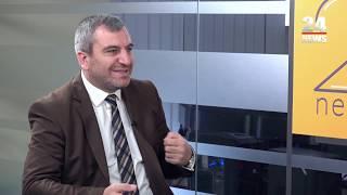Սերժ Սարգսյանի լեզուն Փաշինյանն է երկարացրել. Նորայր Նորիկյան