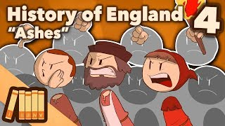 history-of-england-ashes-extra-history-4