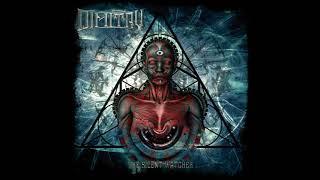 Dimitry - The Silent Watcher (Feat.Mattias Ia Eklundh)