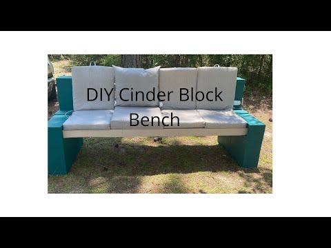diy-cinder-block-bench