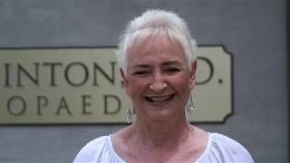 Patient Testimonial: Vickie