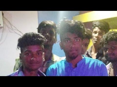 Chennai Gana Dinesh  Friendship  Song Coming Soon