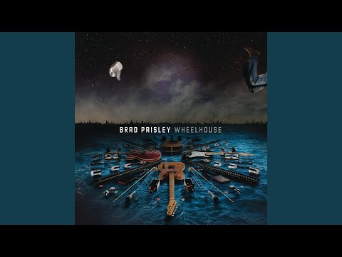 Southern Comfort Zone (Acoustic Version) (Bonus Track)