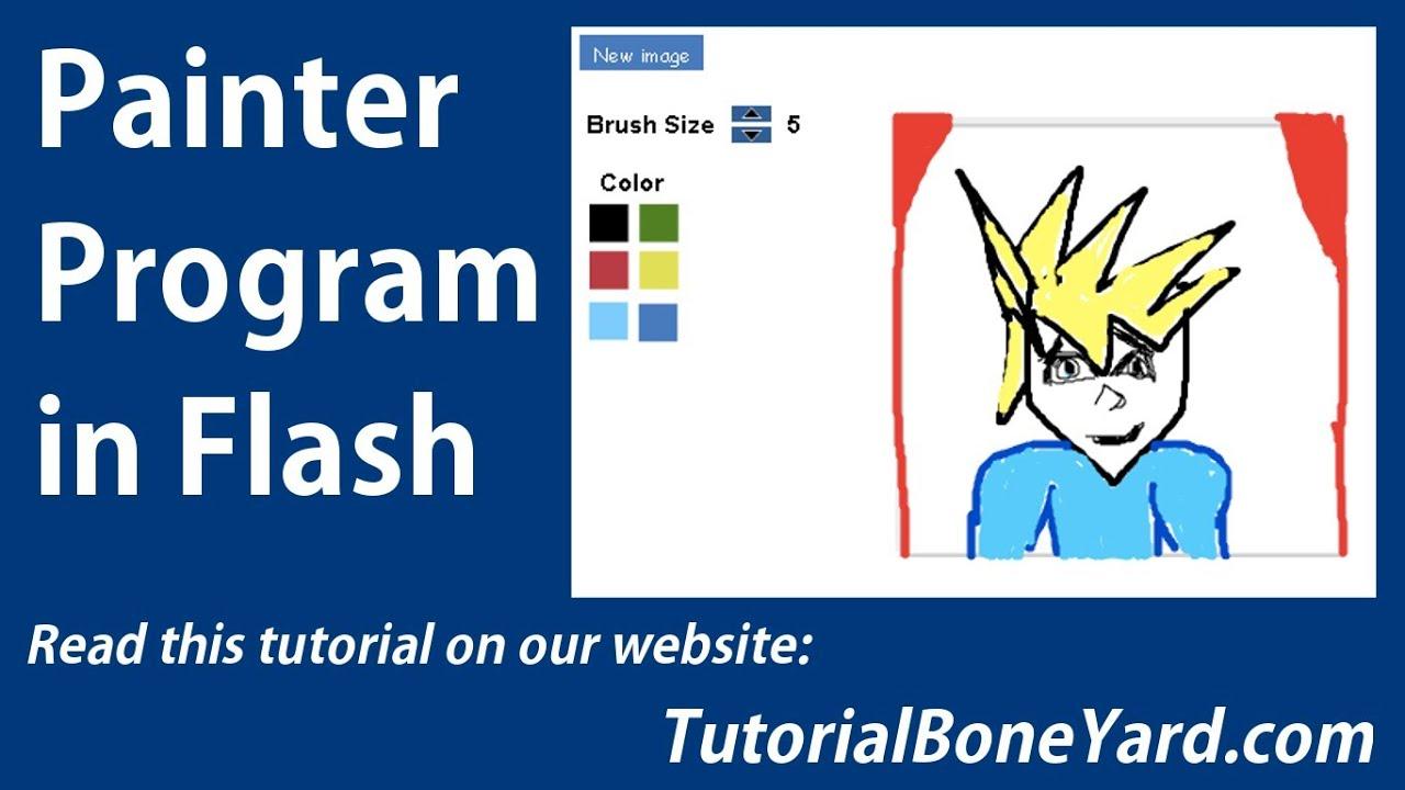 Cheap flash programming language, find flash programming language.
