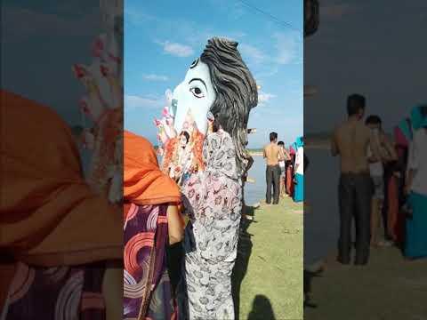 Download 2020 Star Kamlesh Radha Chauhan