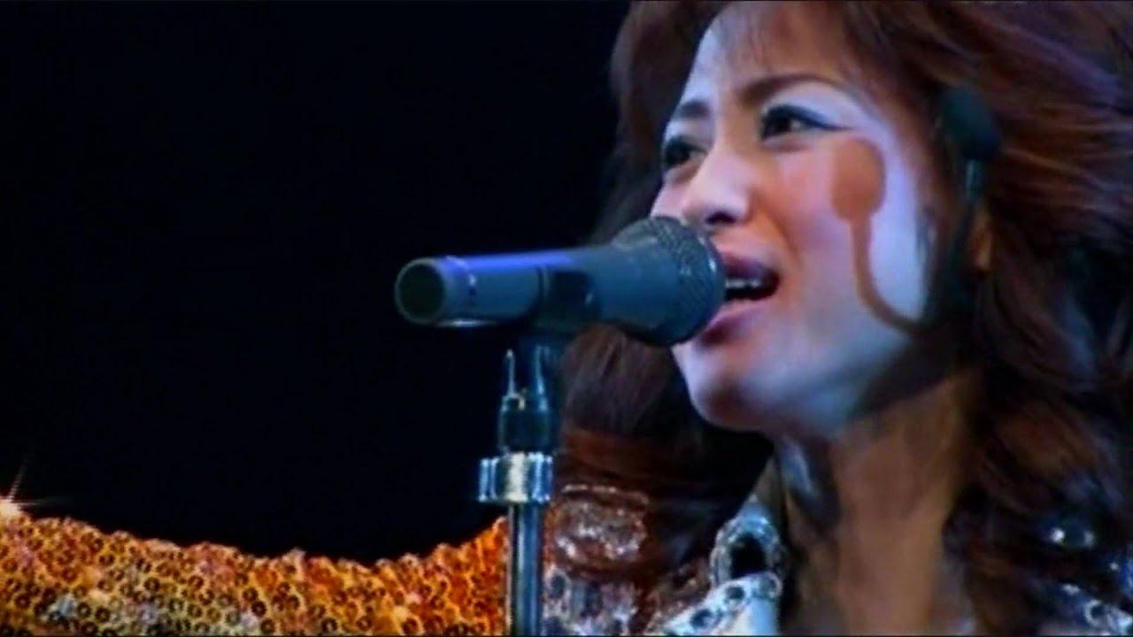 The Sound of Fire 2001 ‐ Seiko...