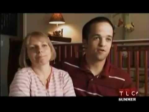 TLC Network - Little Parents, Big Pregnancy