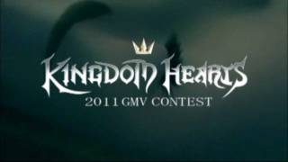 Kingdom Hearts 2011 Contest (OVER) - AMV Alliance