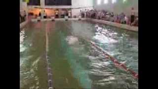 Копия видео Плавание первенство Луганской области.(Северодонецк(10.12.2011 год), 2013-10-13T20:37:04.000Z)