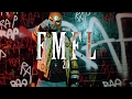 18 Karat FMFL 2 0 Official Video Prod By Niza KD Beatz mp3