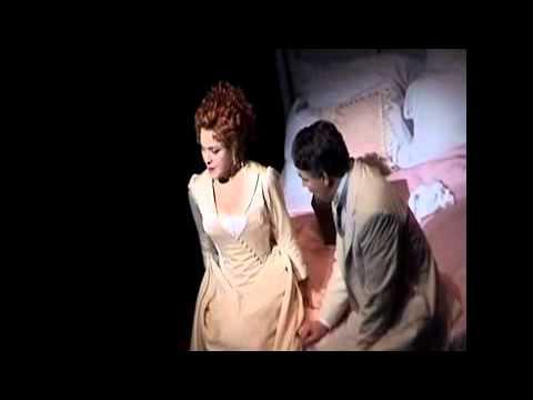 Send In The Clowns A Little Night Music, 2010  Bernadette Peters