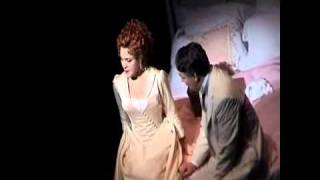 Send In The Clowns [A Little Night Music, 2010] - Bernadette Peters