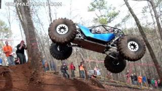 JORDAN TANNER SCREAMIN 2 2011 COMPILATION VIDEO