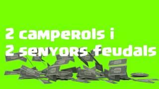 - Pagesos Lliures -