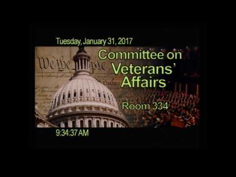 115th Congress Organizational Meeting