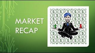 Coronavirus Sparks Stock Market Correction