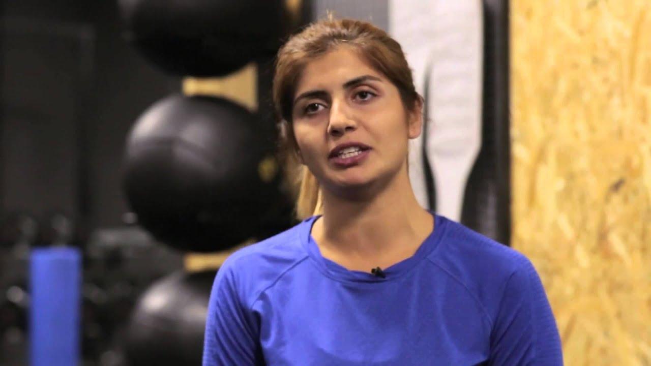 Egzersizle Kilo Verme: Kilo Vermek İçin spor Ve Egzersiz
