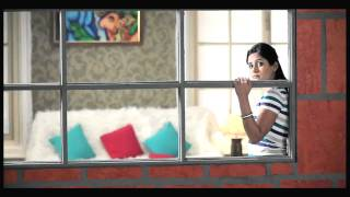 Apache Indian -- Gabroo feat. Miss Pooja (Official Video) - HD [2012]