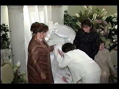 chabad jewish marriage