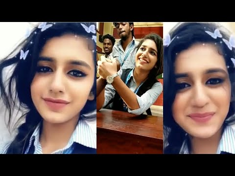 adaar love fame priya varrier tik tok videos compilation tiktok malayalam kerala malayali malayalee college girls students film stars celebrities tik tok dubsmash dance music songs ????? ????? ???? ??????? ?   tiktok malayalam kerala malayali malayalee college girls students film stars celebrities tik tok dubsmash dance music songs ????? ????? ???? ??????? ?