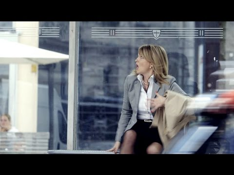 Fünf Auszeichnungen für Fox International Channels Germany bei den PromaxBDA Global Excellence Awards