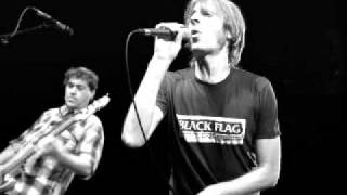 Mudhoney : Touch Me I