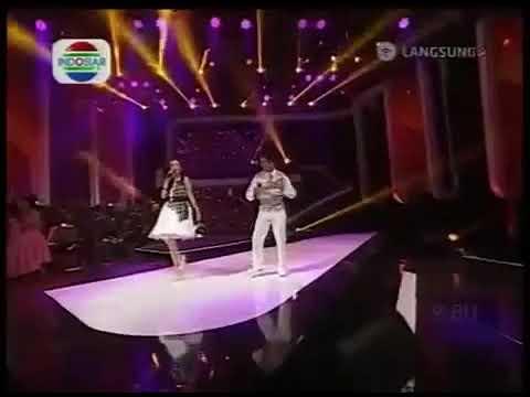 Konser Dangdut Indosiar bersama Lelly Kondang In #dangdut