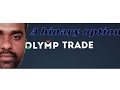 NEW 100% WIN BINARY OPTION FREE TRADING SIGNALS - YouTube