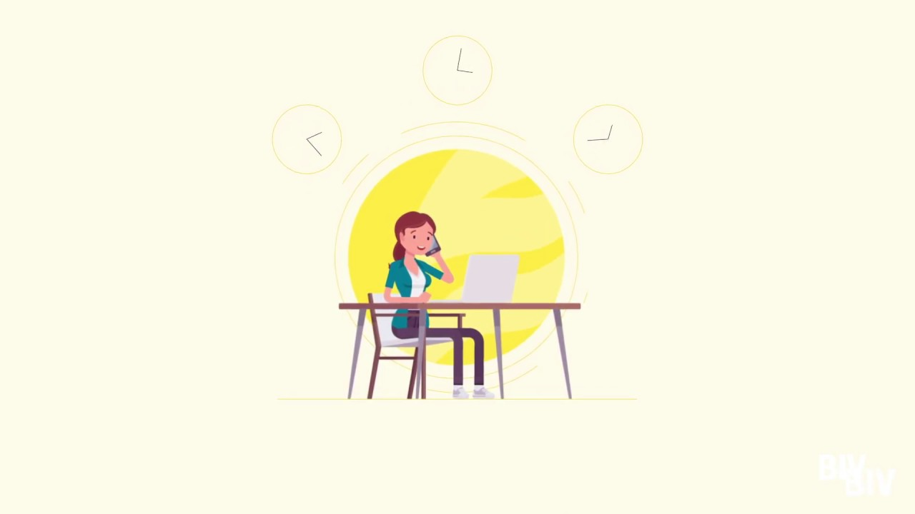 Download Vastgoedmakelaar worden - het traject van diploma tot erkenning