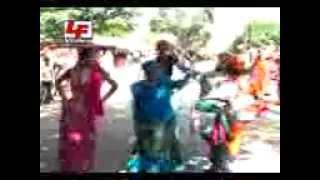 Download Hindi Video Songs - dhola dhol majira nikku bana