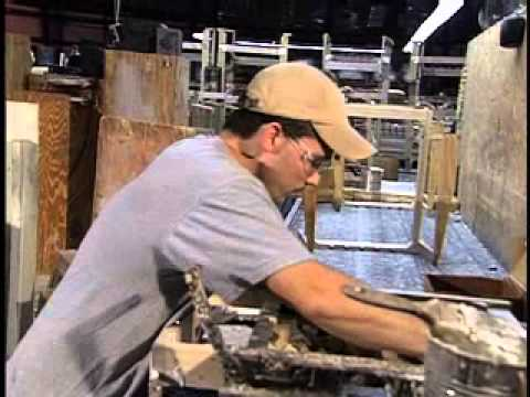 Best Home Furnishings Chairs - Quality & Construction