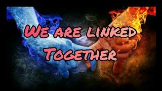 Jim Yosep & Anna Yvette - We are linked together (Lyrics)
