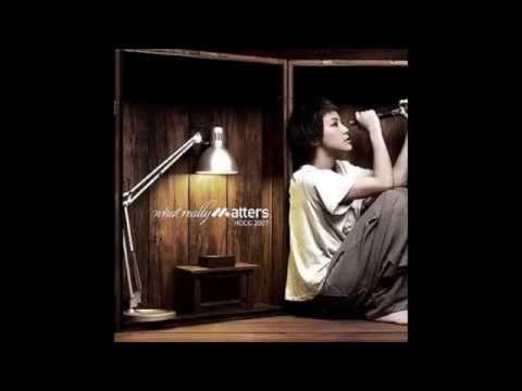 【串燒】陪著90後成長的廣東流行曲80首