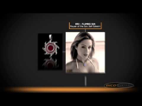 Bico Australia Jewelry -  Believe Belong Become
