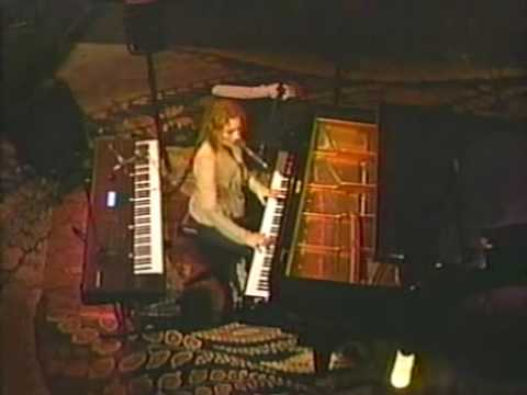 Tori Amos Live in Vegas   10   Professional Widow