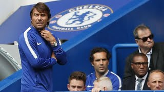 Crisis Club: Premier League champion Chelsea stumbles out of the gate